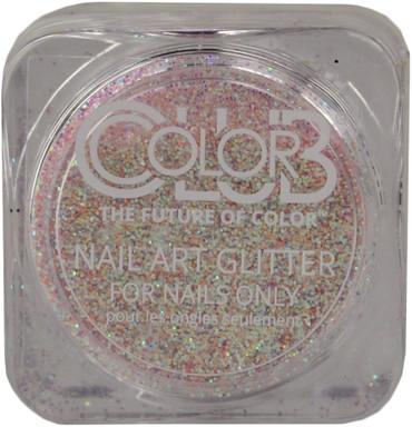 Color Club Intergalactic Nail Art Glitter (3 g)