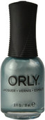 Orly Electric Jungle