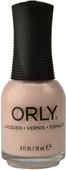 Orly Cyber Peach