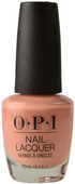 OPI You've Got Nata On Me
