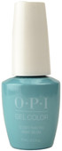 OPI GelColor Closer Than You Might Belem (UV / LED Polish)