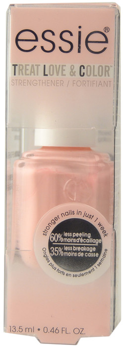 Essie Pinked To Perfection Treat Love & Color