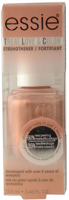 Essie Tonal Taupe Treat Love & Color