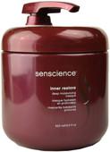Senscience Inner Restore Deep Moisturizing Masque (16.9 fl. oz. / 500 mL)