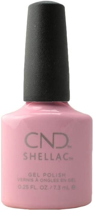 24 Shellac Nail Art Designs Ideas: CND Shellac Candied (UV / LED Polish), Free Shipping At