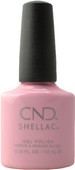 CND Shellac Candied (UV / LED Polish)