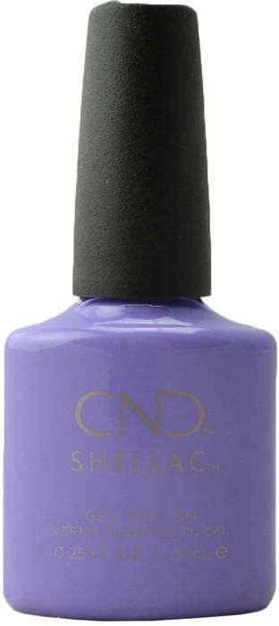 24 Shellac Nail Art Designs Ideas: CND Shellac Gummi (UV / LED Polish), Free Shipping At Nail