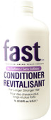 NISIM F.A.S.T Sulfates Free Conditioner (33 fl. oz. / 1 L)