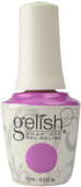 Gelish All The Queen's Bling (UV / LED Polish)