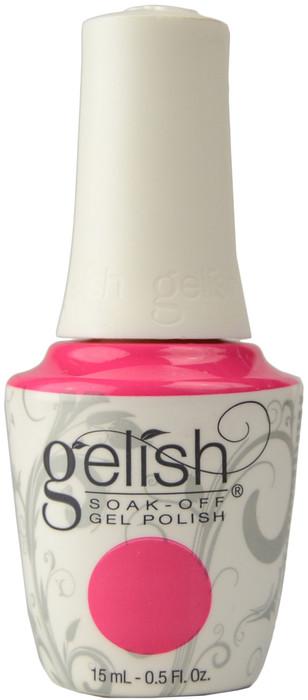 Gelish All My Heart Desires (UV / LED Polish)