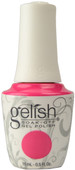 Gelish All My Heart Desires (UV / LED Polish)