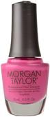 Morgan Taylor All My Heart Desires