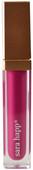 Sara Happ The Fuchsia Slip One Luxe Lip Gloss Wand (0.21 fl. oz. / 6 mL)