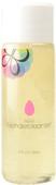 Beauty Blender Small Liquid Blender Cleanser (3 fl. oz. / 90 mL)