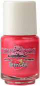Piggy Paint for Kids Rad Raspberry (Scented Mini)