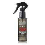 Johnny's Chop Shop Trigger Happy Texturising Salt Spray (4.22 fl. oz. / 125 mL)