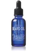 Johnny's Chop Shop Beard Oil (1 fl. oz. / 30 mL)
