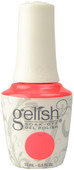 Gelish Flamingo Float (UV / LED Polish)
