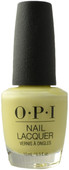 OPI Meet A Boy Cute As Can Be