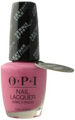 OPI Electifyin' Pink