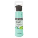 EcoTools Makeup Brush Shampoo (6 fl. oz. / 177 mL)