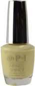 OPI Infinite Shine Meet A Boy Cute As Can Be (Week Long Wear)