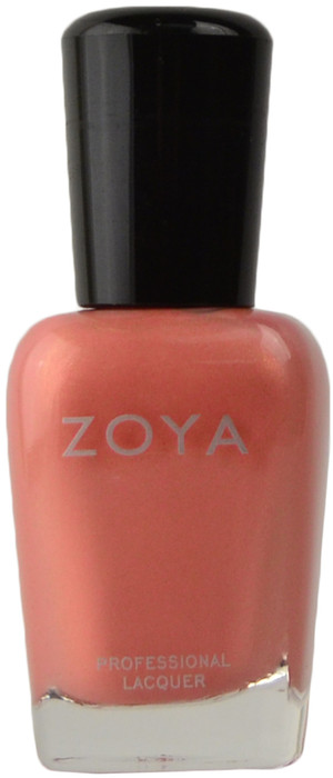 Zoya Clementine
