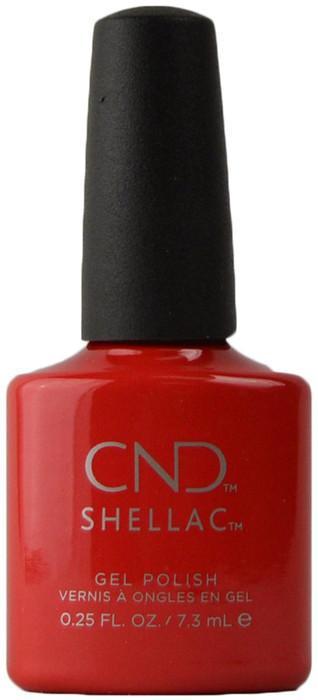 24 Shellac Nail Art Designs Ideas: CND Shellac Offbeat (UV / LED Polish), Free Shipping At