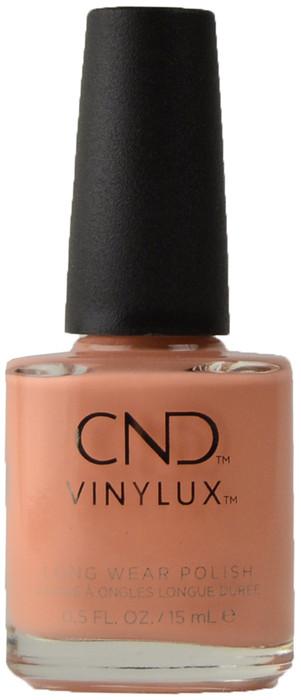 CND Vinylux Uninhibited (Week Long Wear)