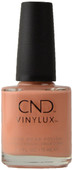 CND Vinylux Uninhibited (Week Long Wear)