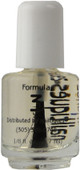 Nailtiques Nail Protein Formula 3 (4 mL / 0.13 fl. oz.)
