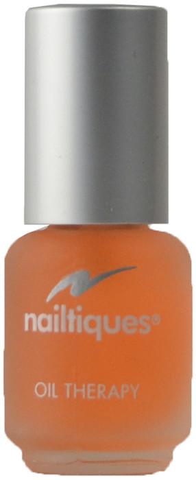 Nailtiques Oil Therapy (4 mL / 0.13 fl. oz.)