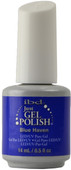IBD Gel Polish Blue Haven (UV / LED Polish)