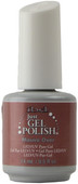 IBD Gel Polish Mauve Over (UV / LED Polish)