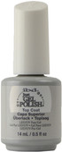 IBD Gel Polish Top Coat (UV / LED Polish)