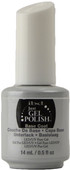 IBD Gel Polish Base Coat (UV / LED Polish)