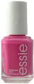 Essie The Fuchsia Is Bright