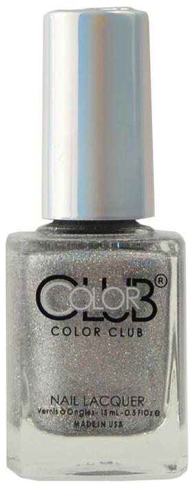 Color Club Break It Up