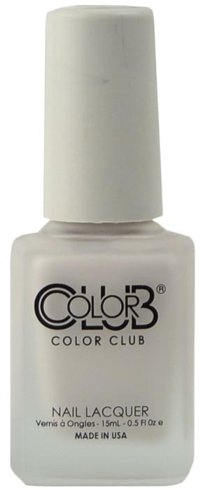 Color Club Petal Pusher (Matte)