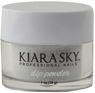 Kiara Sky Time For A Selfie Acrylic Dip Powder (1 oz. / 28 g)