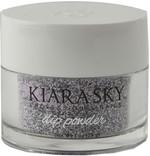 Kiara Sky Melt Away Acrylic Dip Powder (1 oz. / 28 g)
