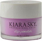 Kiara Sky Charming Haven Acrylic Dip Powder