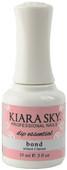 Kiara Sky Bond for Dip Powder (0.5 fl.oz. / 15 mL)