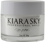 Kiara Sky Natural Dip Powder