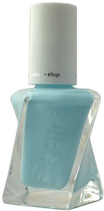 Essie Gel Couture Dye Mentions Week Long Wear Free Shipping At Nail Polish Canada