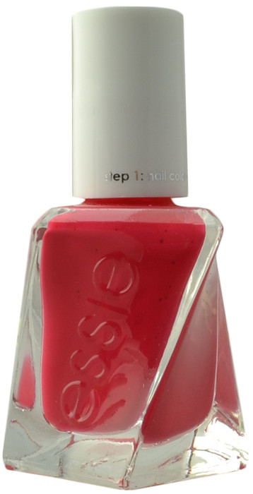 Essie Gel Couture Bold Boundaries Week Long Wear Free Shipping At Nail Polish Canada