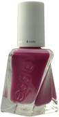 Essie Gel Couture Set The Seam (Week Long Wear)