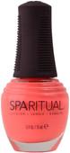 Spa Ritual Spontaneous Spirit