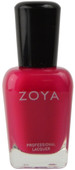 Zoya Paris