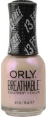 Orly Breathable Crystal Healing